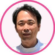 てんぽーざんスタッフ紹介